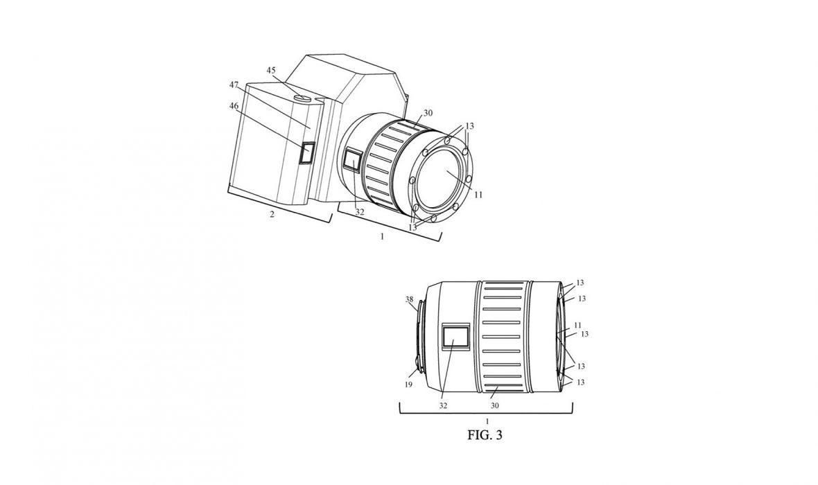 canon-capteur-empreintes