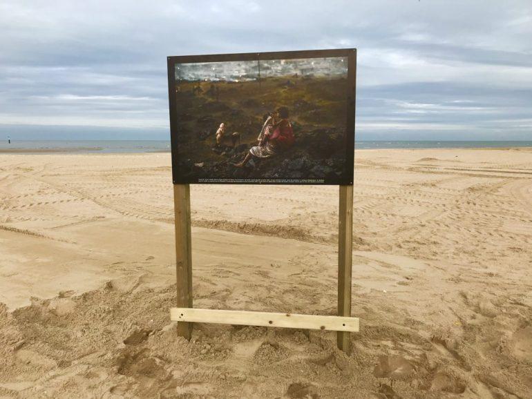 exposition-les-femmes-s-exposent-1200x900