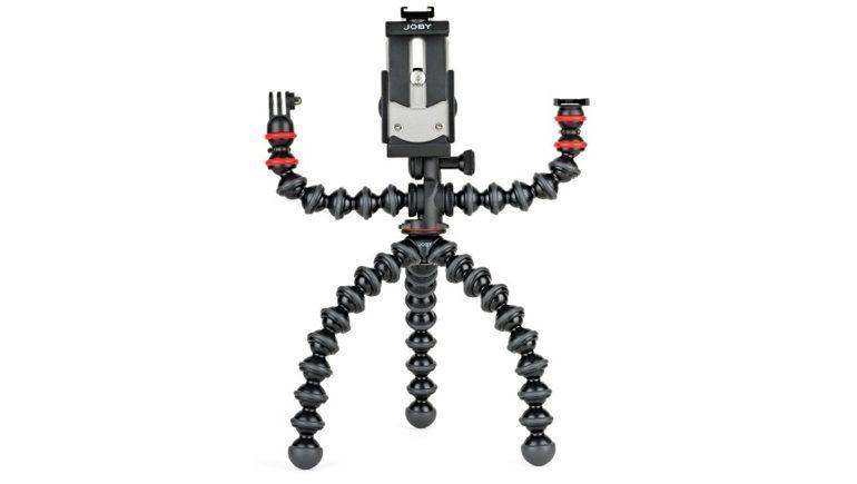 gorillapod-mobile-rig-1