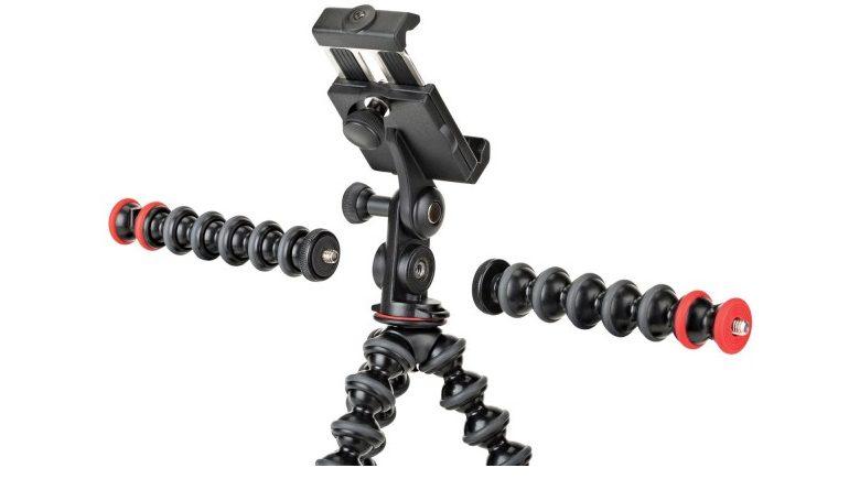 gorillapod-mobile-rig-2