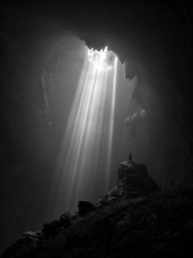 1510827014zu91ngunawan_gunarto_light_from_heaven