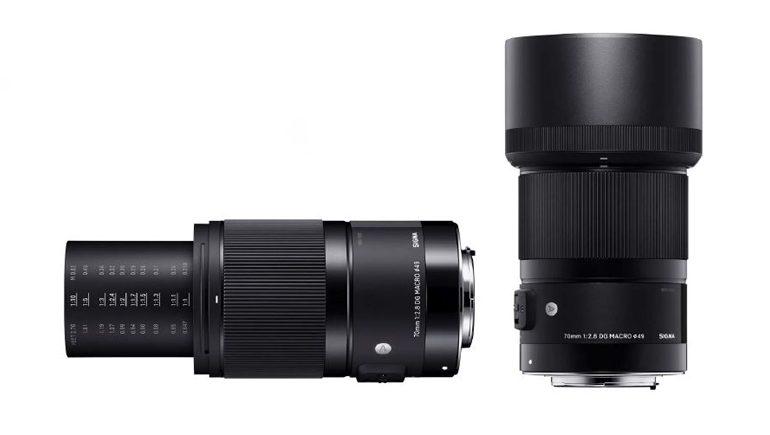 70-mm-f28-art-2