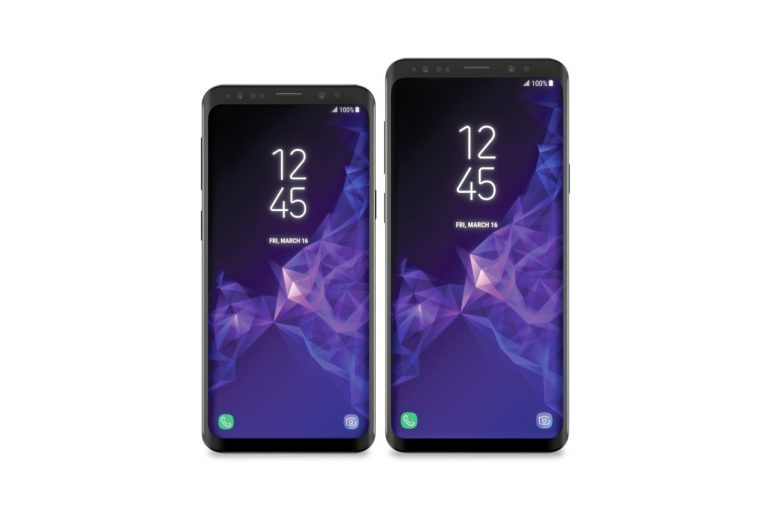 8K-smartphones