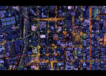 Capture d'écran 2018-02-07 à 11.41.54 1