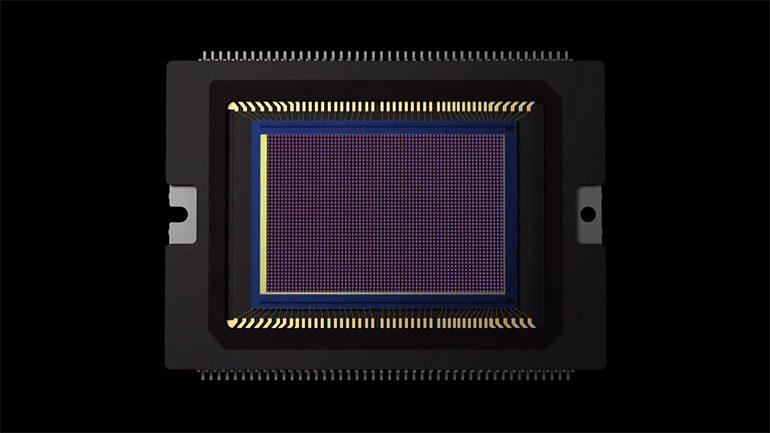 Dual-pixel-capteur