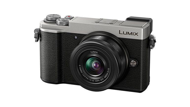 Lumix-GX9-4