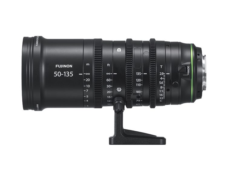 MK50-135mm