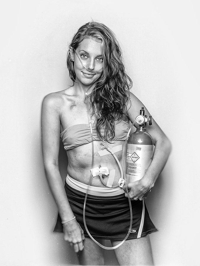 Monochrome Photographer of the Year-Professional-Ian Pettigrew