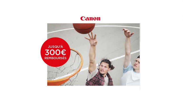 ODR-canon