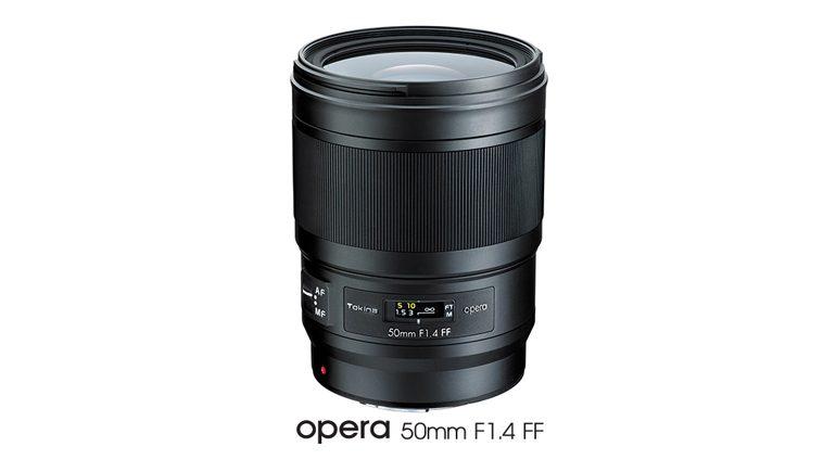 OPERA-50-MM-F14-1