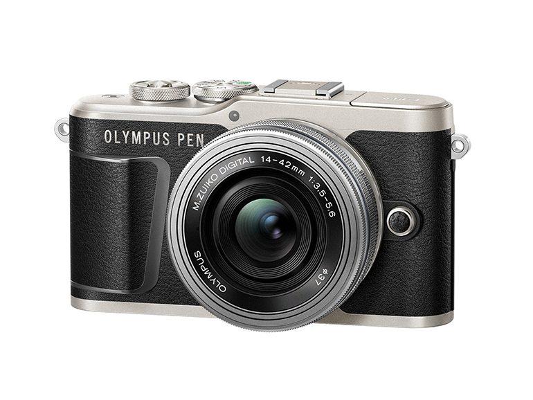 Olympus-E-PL9-1