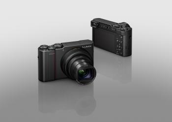 Panasonic-Lumix-TZ200-01