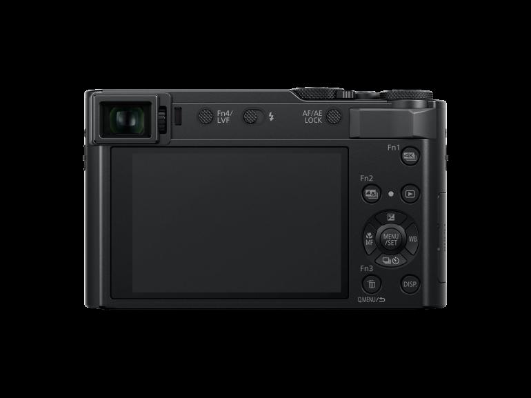 Panasonic-Lumix-TZ200-02