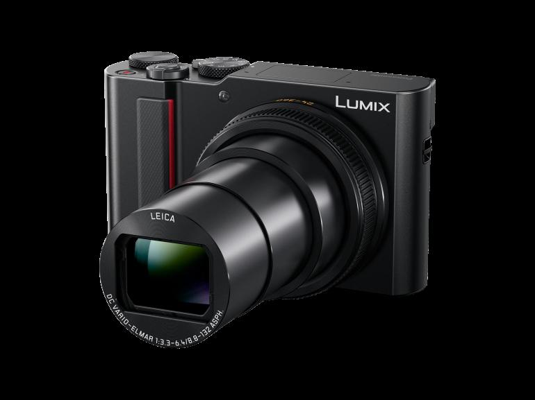 Panasonic-Lumix-TZ200-03