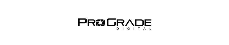 ProGrade-digital-1