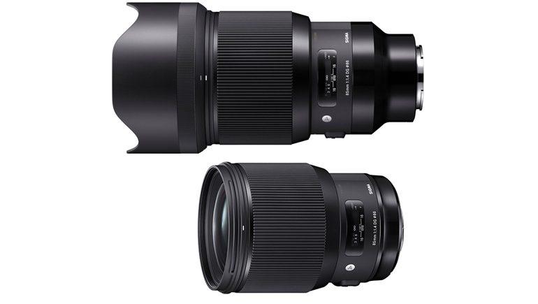 Sigma-85-mm-f14-comparaison