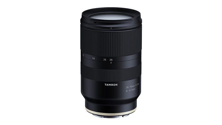 Tamron-2875-mm-sony-2