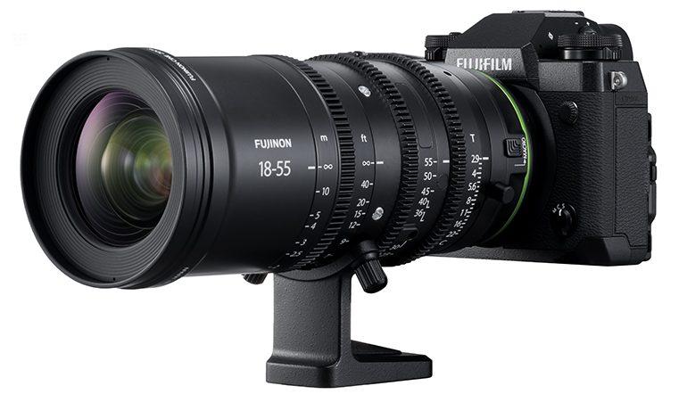 X-H1+MKX18-55mm-2
