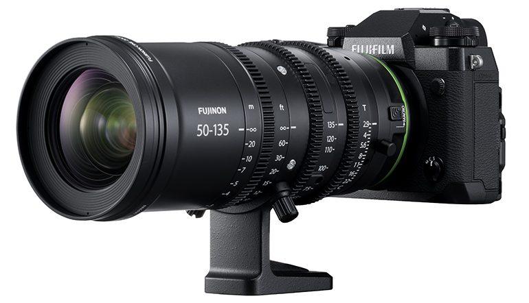 X-H1+MKX50-135mm