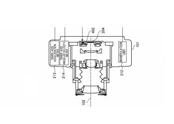 canon-stabilisation-capteur