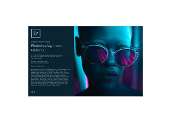 lightroom-7.2