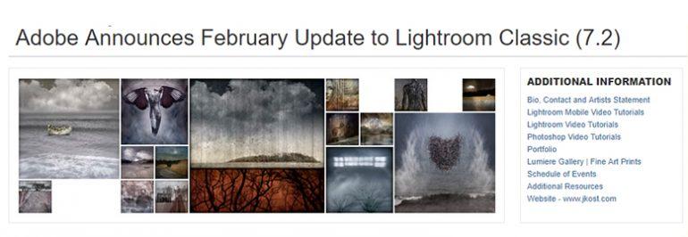 lightroom-7.2-6