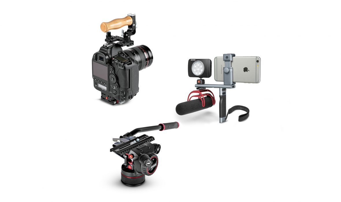 manfrotto-accessoires