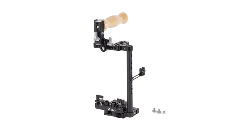 manfrotto-cage-1