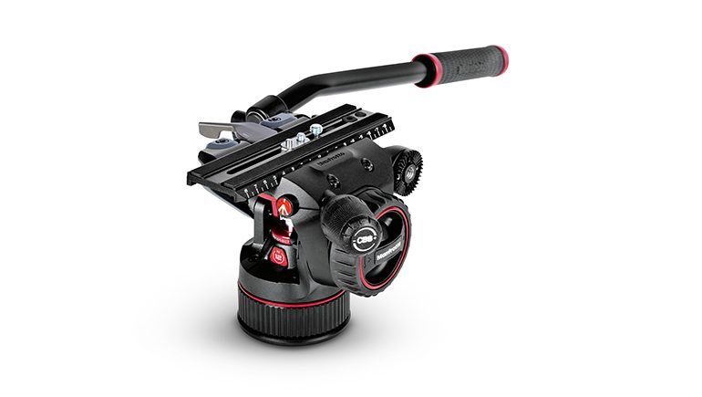 manfrotto-rotule-1