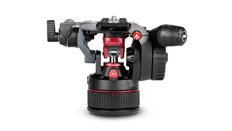 manfrotto-rotule-2