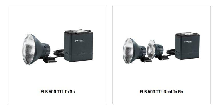 ELB-500-TTL-4