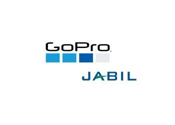GOPRO-JABIL