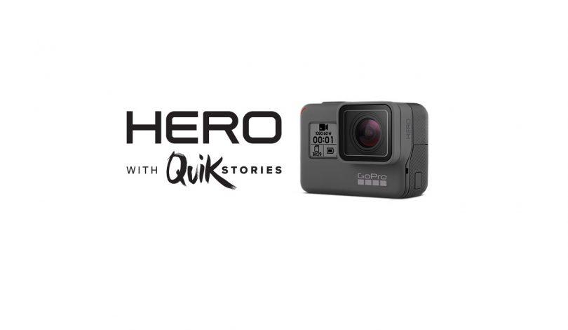GoPro_HERO