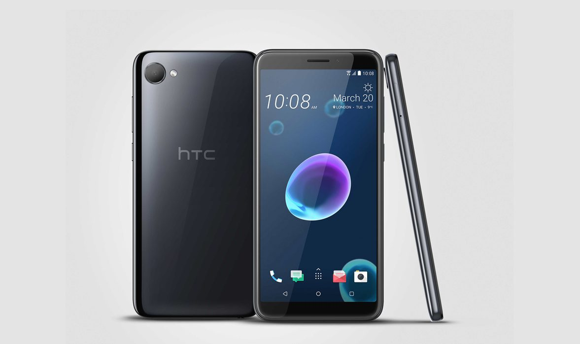 HTC-desire-12-12+