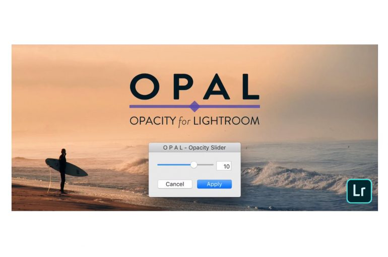 OPAL-OPACITY-SLIDER