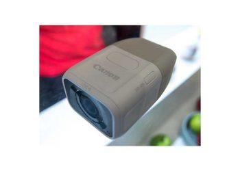 canon-module-smartphone-100-400-mm