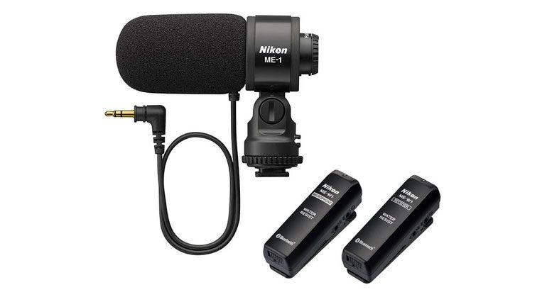 filmmaker-kit-nikon-2