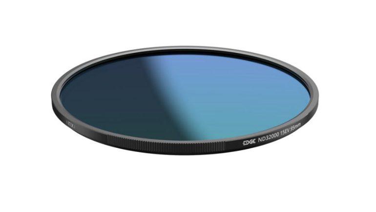 irix-edge-ND3200-1