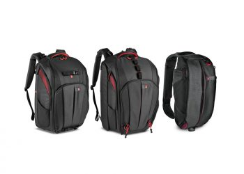 manfrotto-cinematic-pro-light-sling-fast-track-2