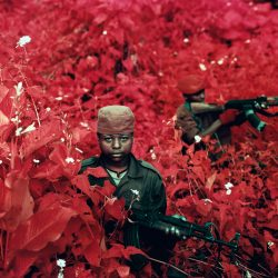 richard-mosse-infrared-photography-5
