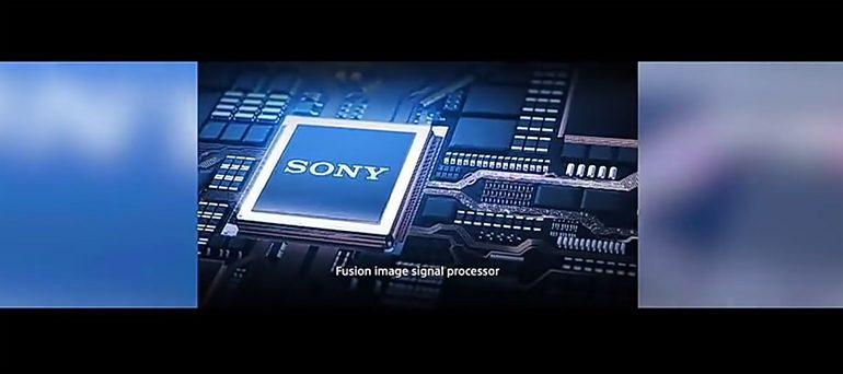 sony-processeur-fusion