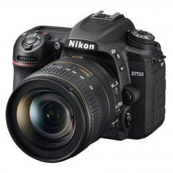 02-Nikon D7500