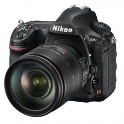 04-Nikon D850_