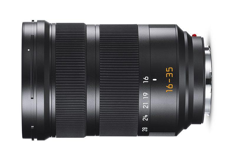 Leica_Super-Vario-Elmar-SL_16-35