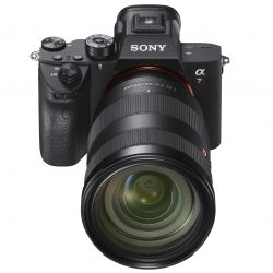 14-Sony A7RM3_front_top