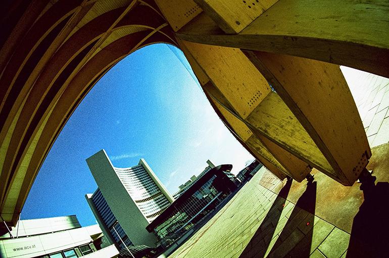 f57606abab24f7 Naiad   un 15 mm pour le système Neptune de Lomography   Lense
