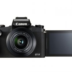 21-Canon PowerShot_G1_X_Mark_III LCD Out FRT