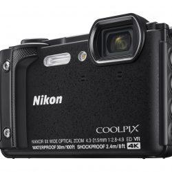 22-Nikon COOLPIX_W300