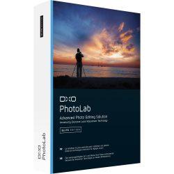 26 - DxO Photolab