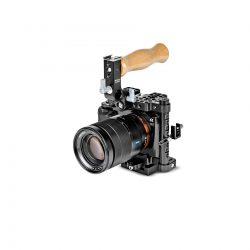 27 - Manfrotto Camera Cage